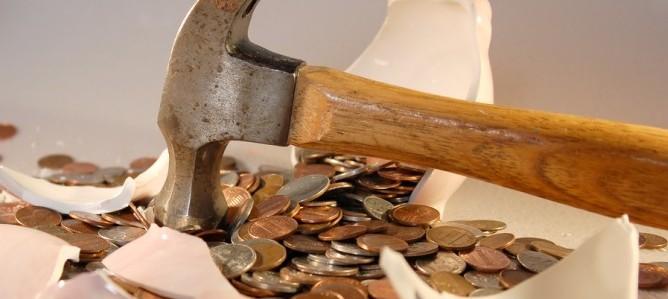 Insolventie faillissement