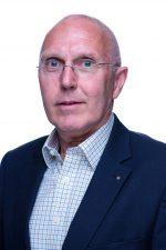Guus Boogaard